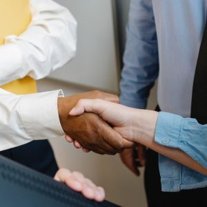 mediacion juridico notarial