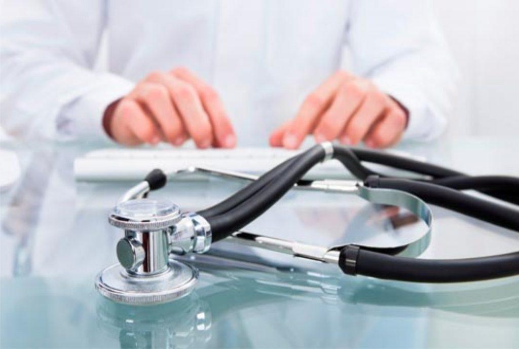 facturacion de prestaciones medicas