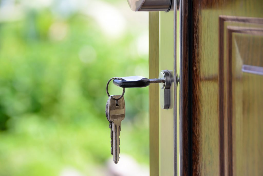 asesor inmobiliario