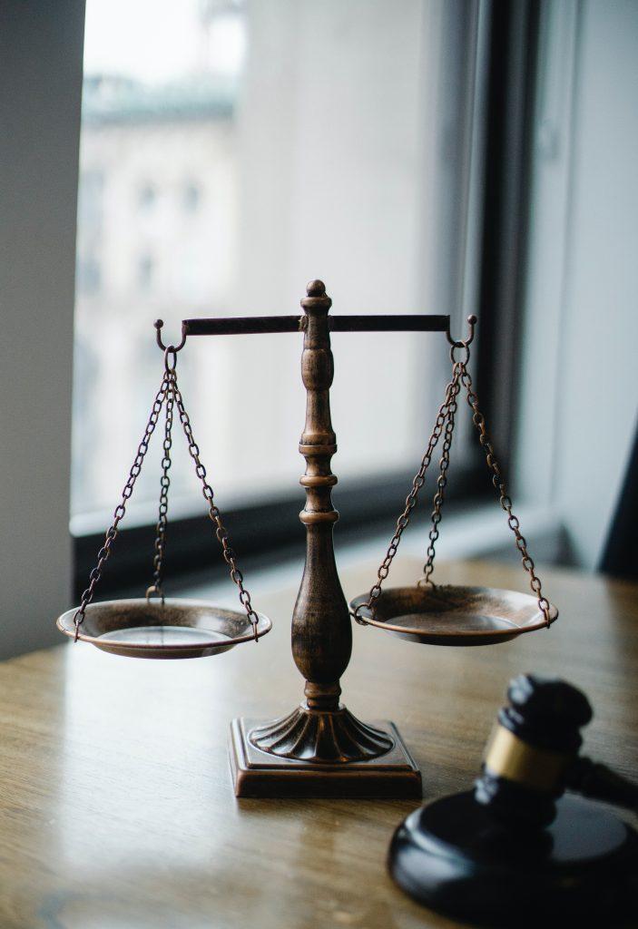secretariado juridico notarial
